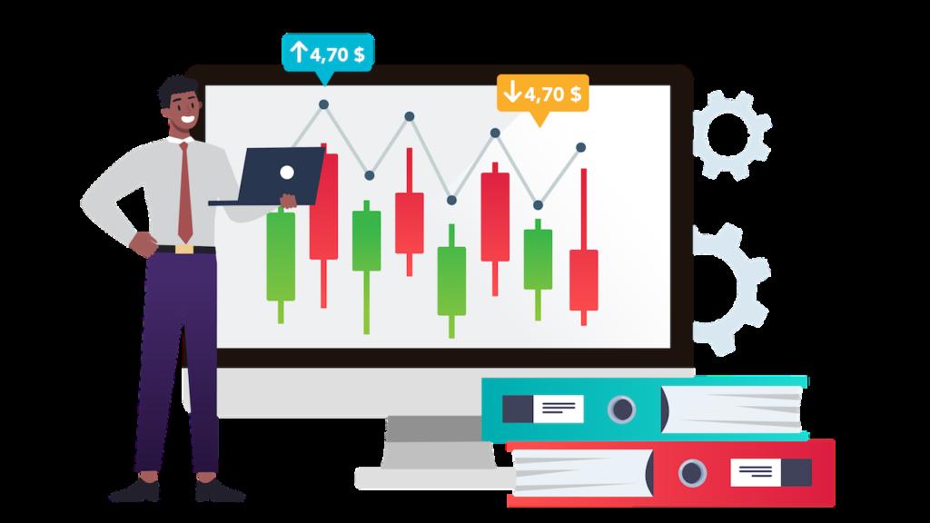 indikator trading