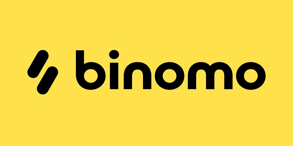 binomo platform
