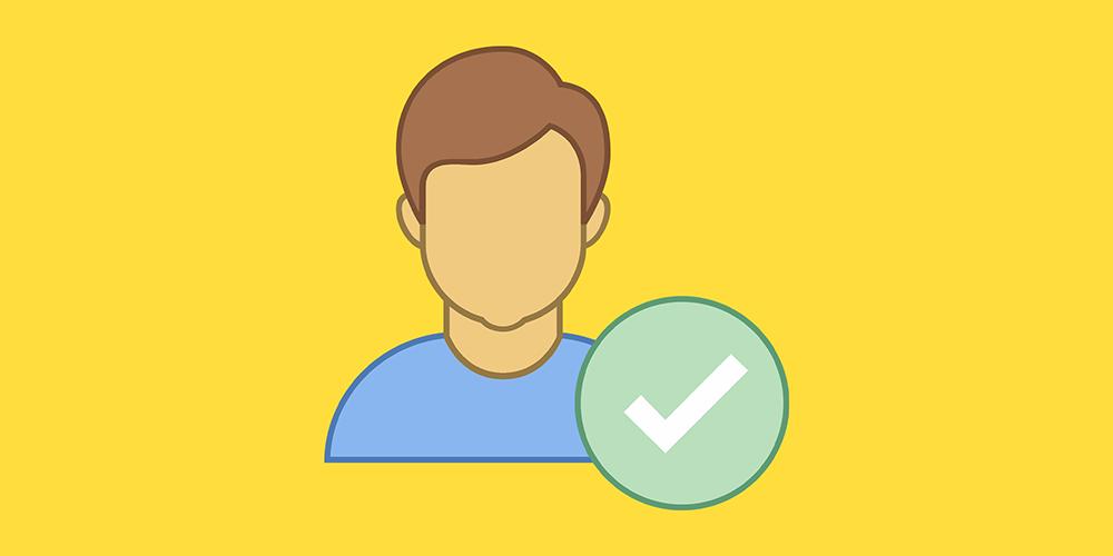 binomo verification
